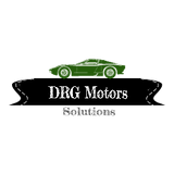 DRG Final Logo.png