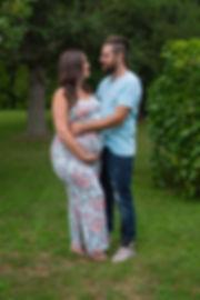 Maternity Melina