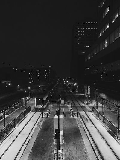 railroads.jpg