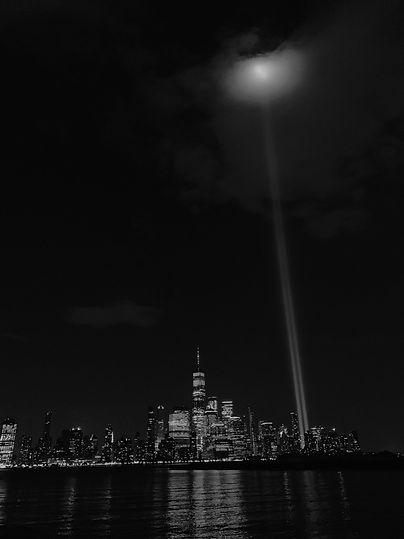 9_11 memorial.jpg