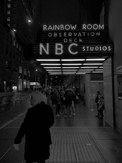 Rainbow room.jpg