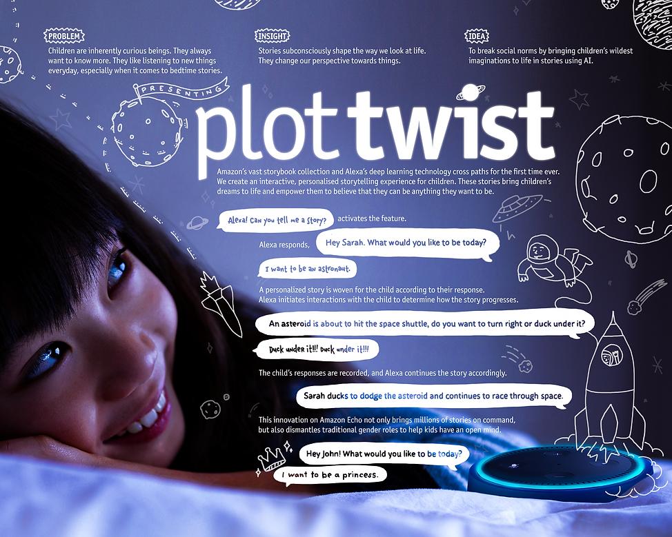 PlotTwistBoard.png
