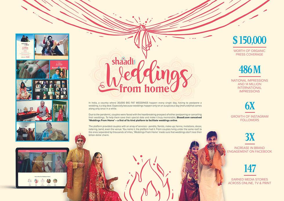 Shaadi.com Weddings From Home.jpg