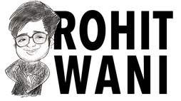 RohIT CARICATURE LOGO.png