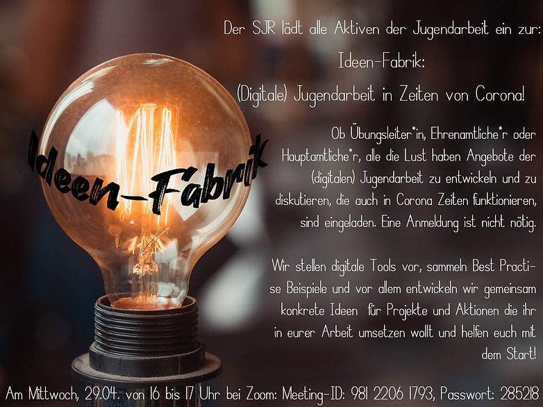 Ideen Fabrik Social Media.jpg