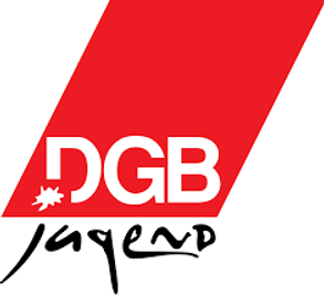 dgb.png