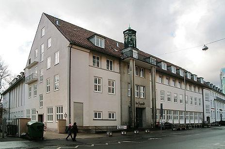 Haus_der_Jugend_Hannover_IMG_5533.jpg