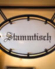 2013_Stammtisch_sign_Munich_pub.jpg