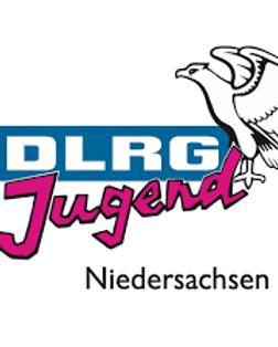 dlrg.png