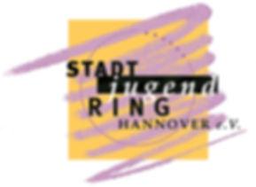 Logo SJR Farbe_4cOriginalvonLook050228.j