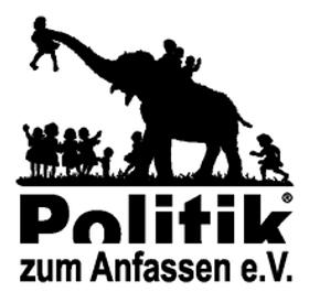 pza.png