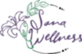 Sana Wellness Logo.jpg