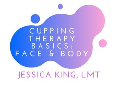 Cupping Therapy Training