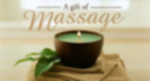 massage-gift-certificate_edited.jpg