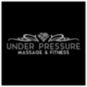 Under Pressure Logo.jpg