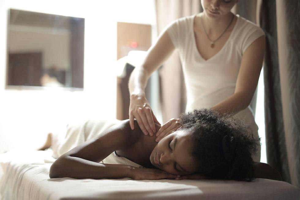 Female Getting Massaged.jpeg