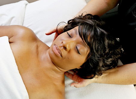 Tips to Get the Most from Your Massage
