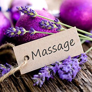 Massage Hypnosis Gift Certificate Portland OR, Vancouver WA, PDX