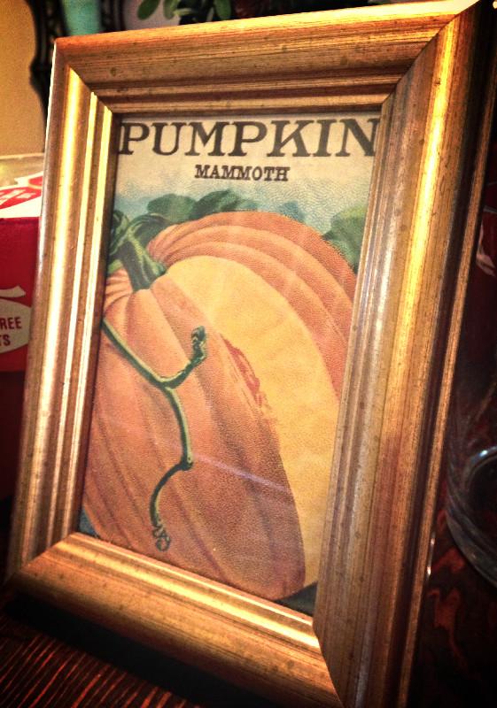 Pumpkin_Mammoth_edited.jpg