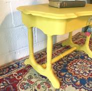 Marigold Table 2.jpg
