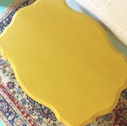 Marigold Table 5.jpg