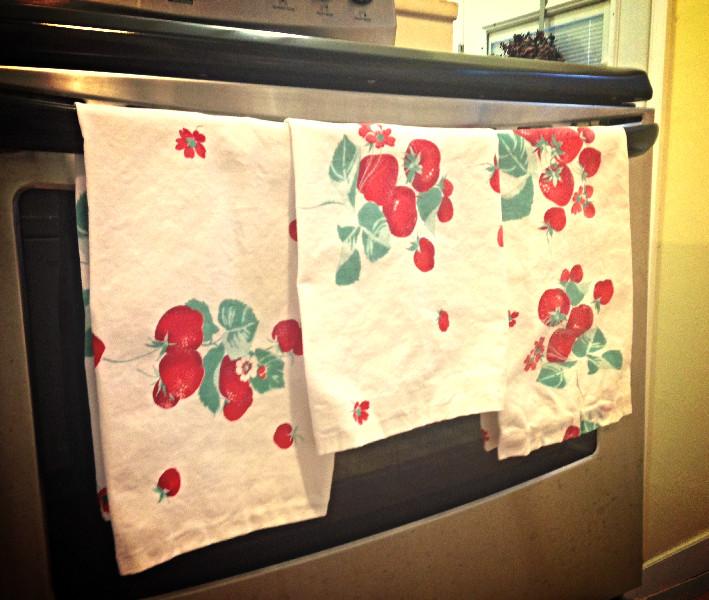 StrawberryTowels6_edited.jpg