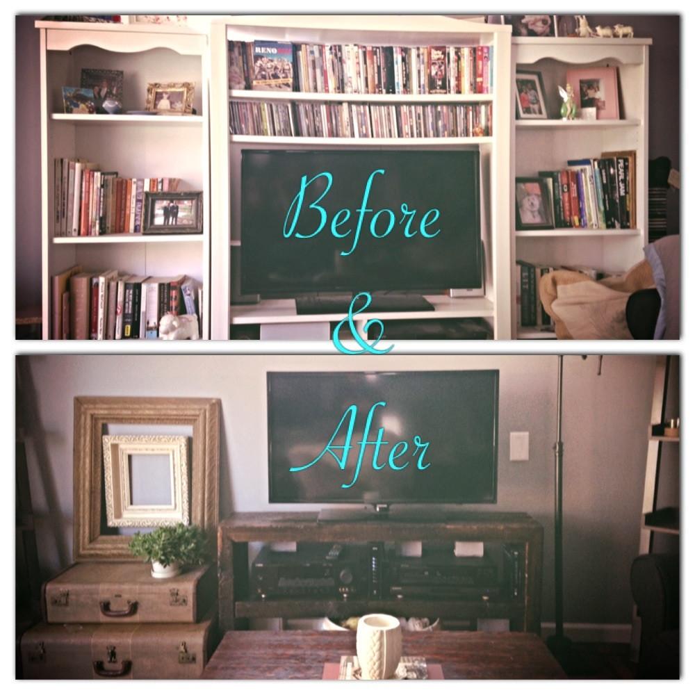 LivingRoom_Before&After.jpg
