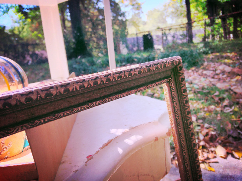 FH_Frame_edited.jpg