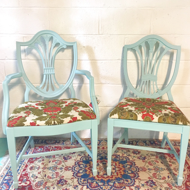 The Leslie Chairs.jpeg