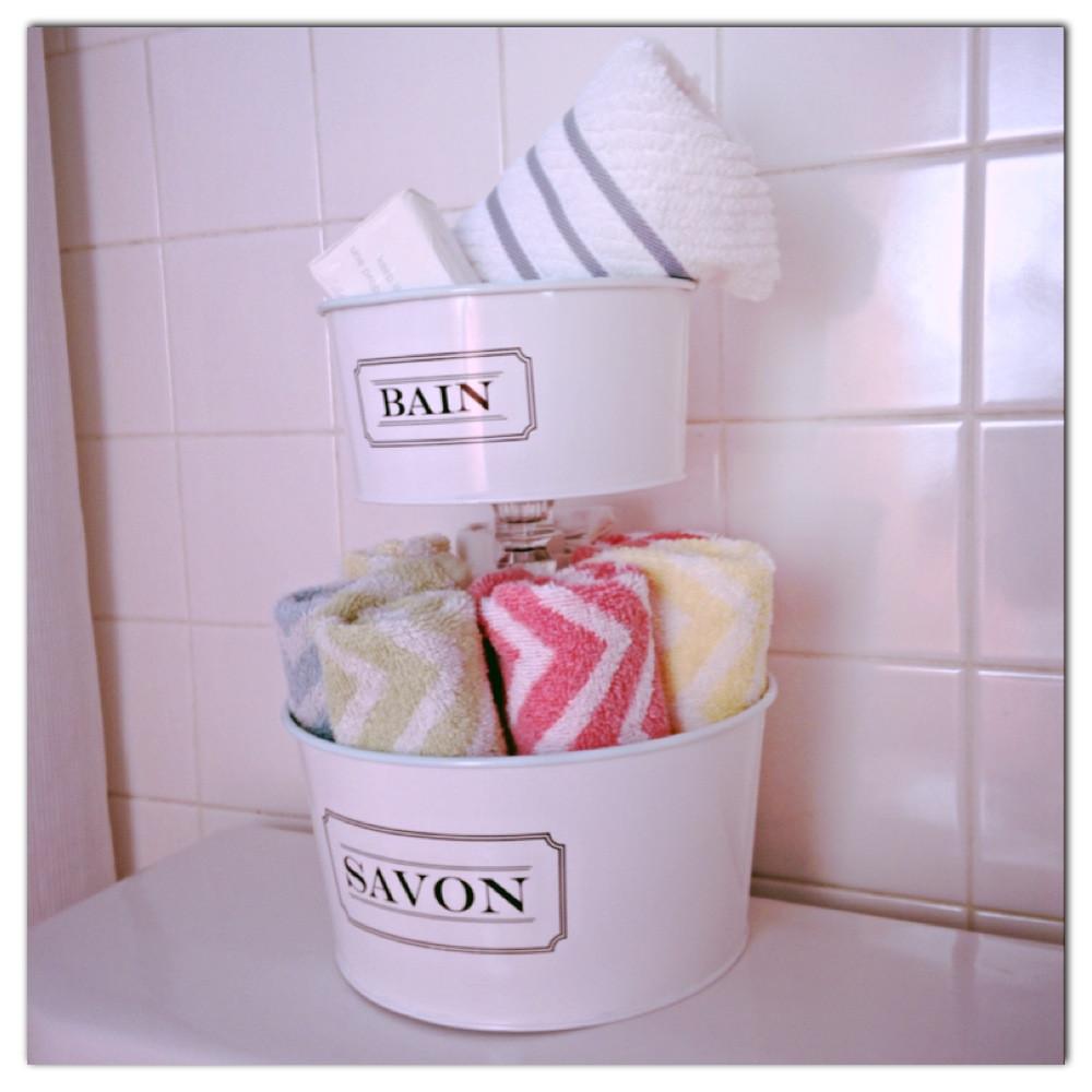 BathSoap1.jpg