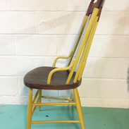 The Kelly Chair