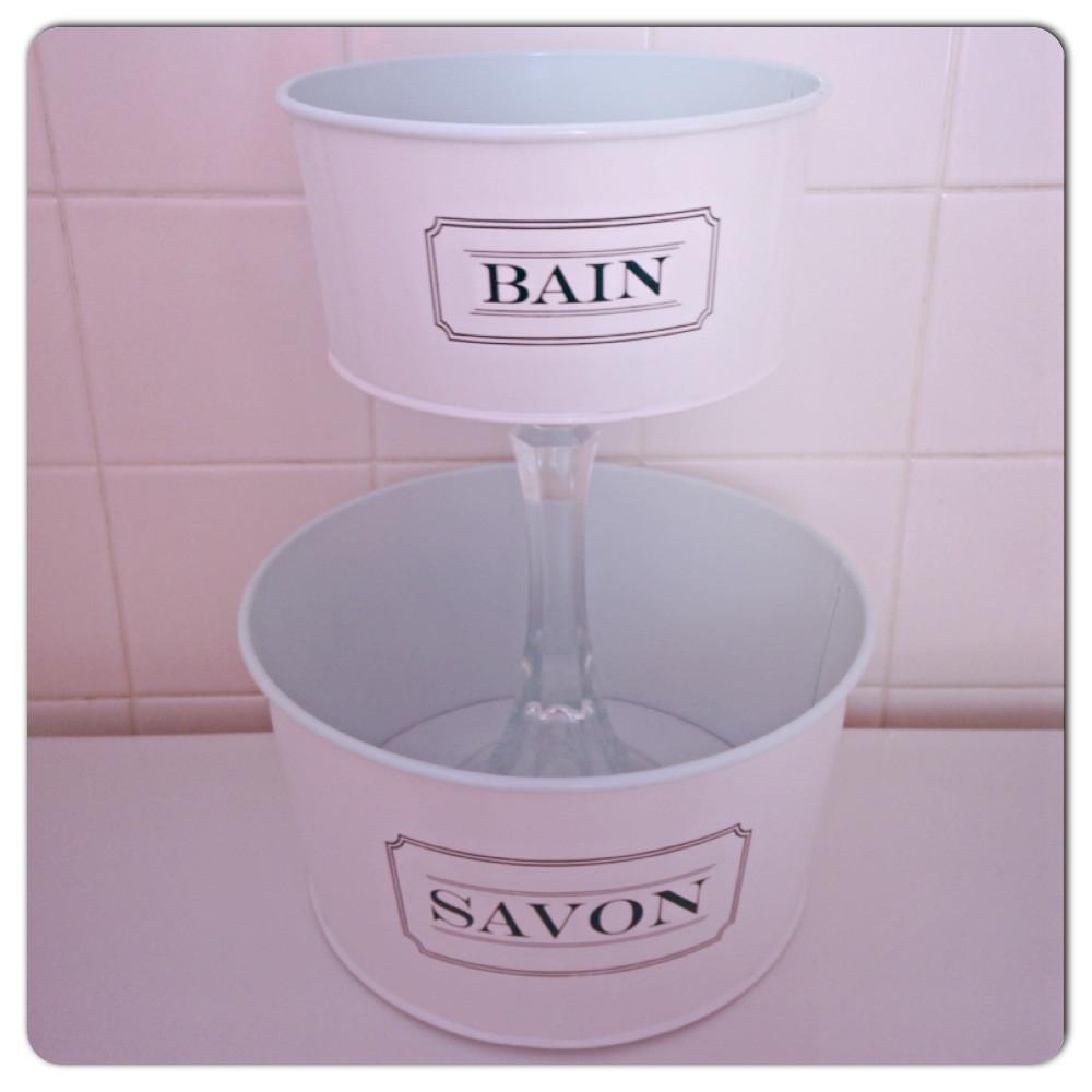 BathSoap_Plain.jpg
