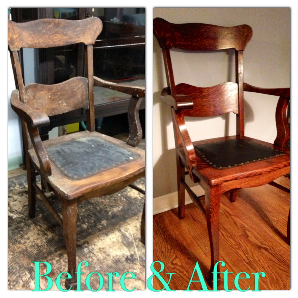 Before&After_Chair.jpg