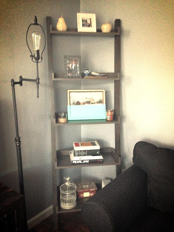 Bookshelf1_edited.jpg