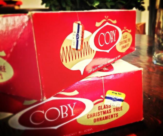 Coby2_edited.jpg