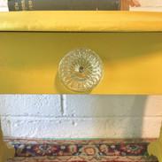 Marigold Table 3.jpg