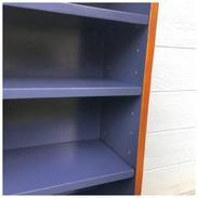 The Landon Shelf