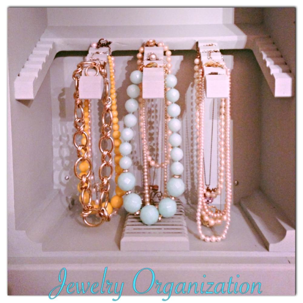 Necklaces2.jpg