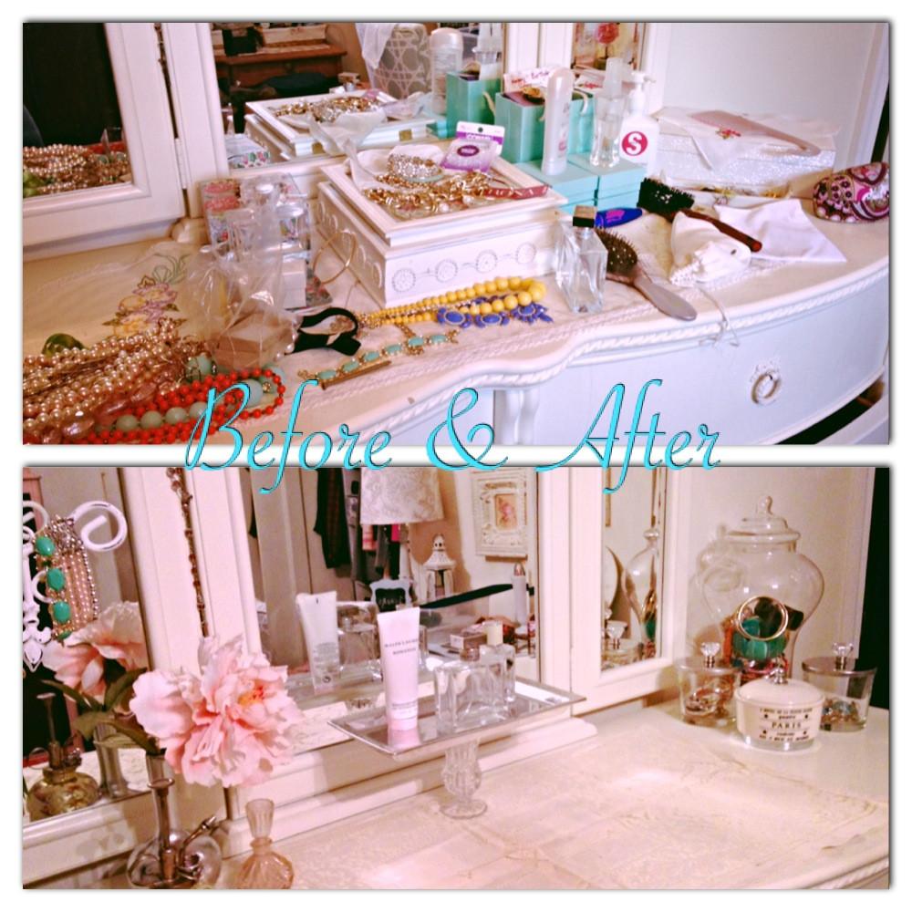 DresserBefore_After.jpg