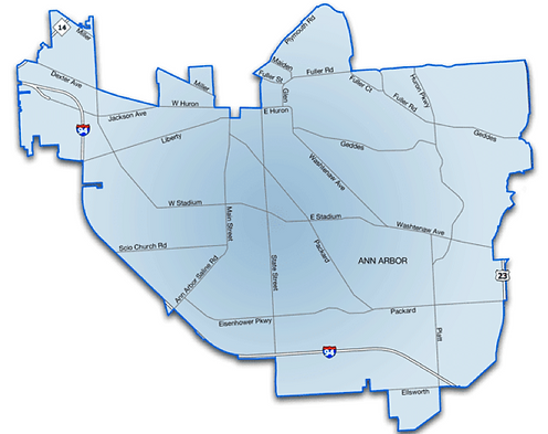 District Map.png