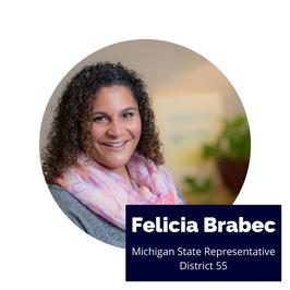 Felicia Brabec.png