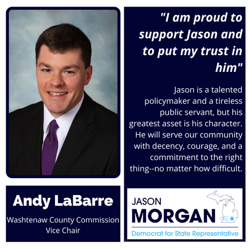 Endorsement Highlights (with Quotes) Jason.png