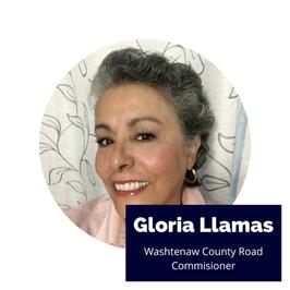 Gloria Llamas.png