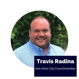 Travis Radina.png