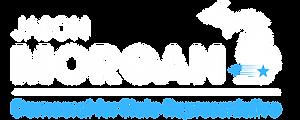 logo-jason-morgan-2021-light.png