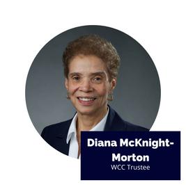 Diana McKnight-Norton.png
