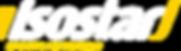 cropped-logo-2015-ar-uzrakstu-sport-nutr