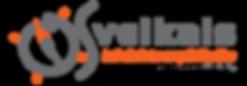 osveikals-logo-main-2-2102x736 (3).png