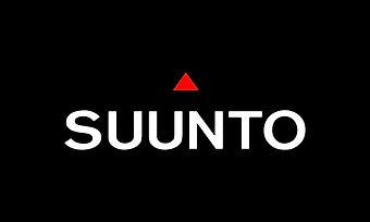 Suunto_WhiteOnBlack2 - Copy.jpg