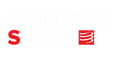 Compress+Logo+New+(white).png